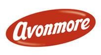 Avonmore-logo_HR1
