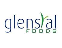 glenstal-food-logo_180_230_crp